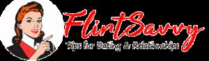 FlirtSavvy